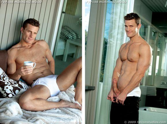 Landon-Conrad-Morning-Wood-1